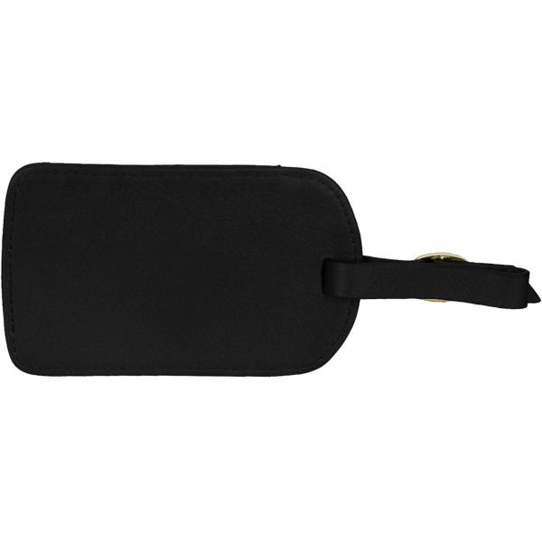 Amelia Luggage Tag