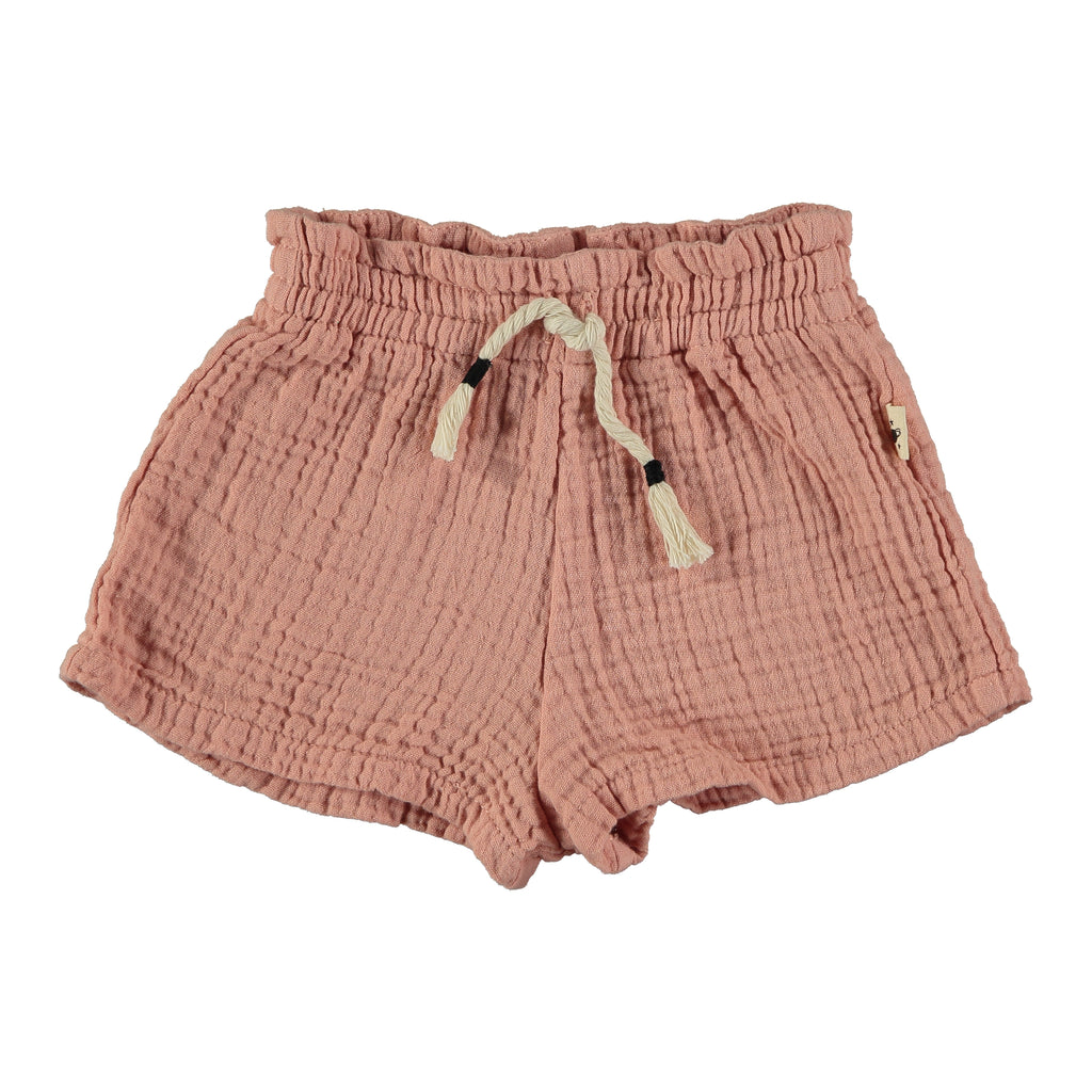 Greta Kid Shorts
