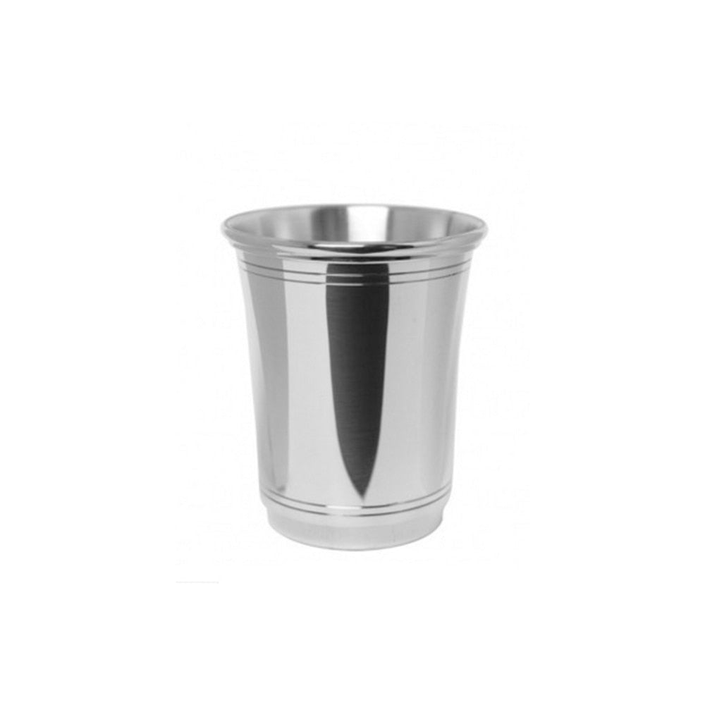 Carolina Pewter Julep Cup, 12oz