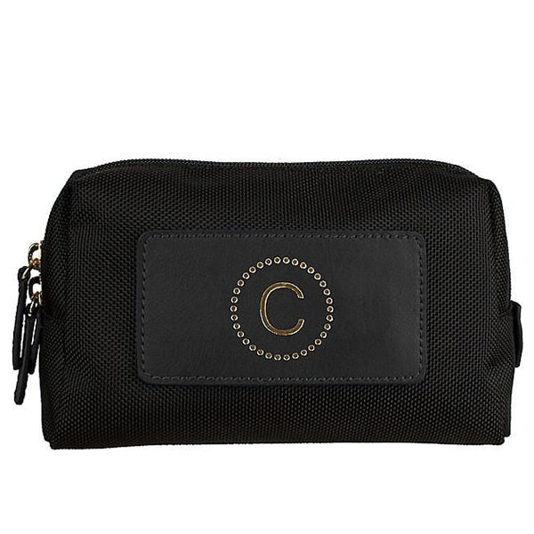 Boulevard Paige Cosmetic Pouch