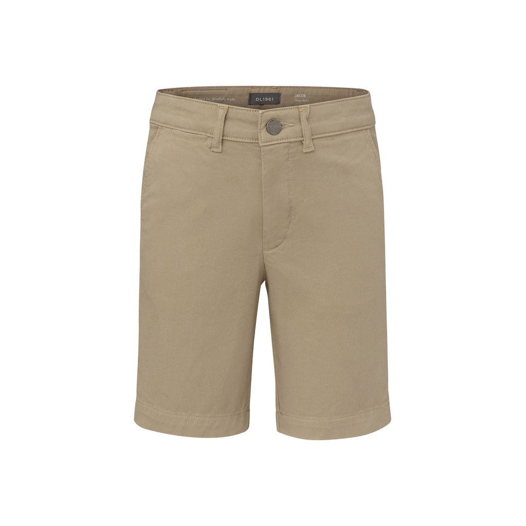 Jacob Chino Short Sandbar