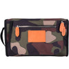 Jesse Nylon Dopp Kit