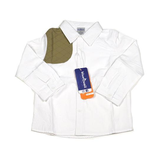 Blue Quail Ranch Shirt