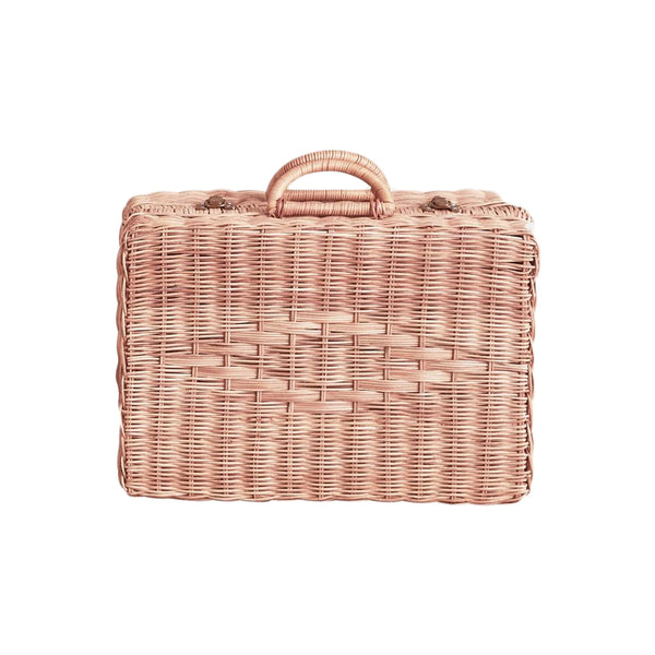 Olli Ella Toaty Trunk, Rose