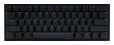 Ducky One2Mini Black