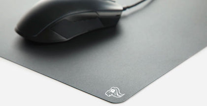 GLORIOUS HELIOS MOUSEPAD L