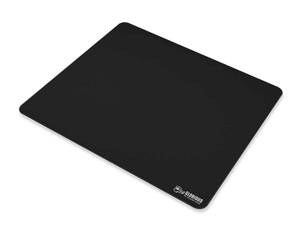 Glorious Mouse Pad XL