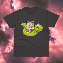 Polera Rugrats Tommy Summer - Space Store Chile