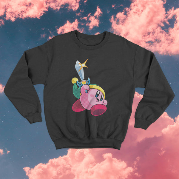 Poleron Kirby - Space Store
