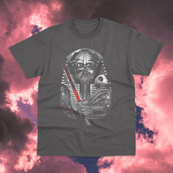 Polera Star Wars Darth Vader Tutankamon - Space Store Chile