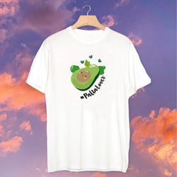 Polera Palta Lover - Space Store Chile