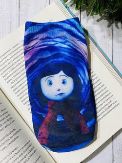 Socks Coraline - Space Store Chile