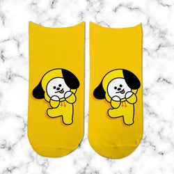 Socks Chimmy - Space Store Chile