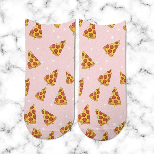 Socks Pizza - Space Store Chile