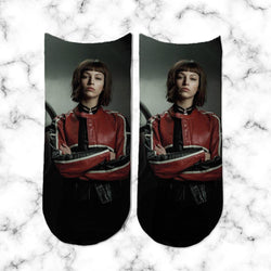 Socks Tokio - Space Store Chile