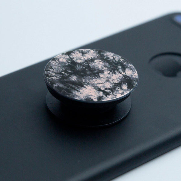 Pop Socket Dye Shadow - Space Store Chile