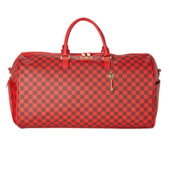 SPRAYGROUND Todd Gurley Duffle - Circle Collective