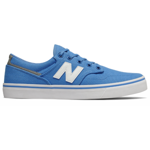 NEW BALANCE Numeric 331 Blue/White - Circle Collective