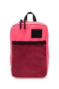 HERSCHEL Hip Bag Sinclair Poly Neon Pink - Circle Collective