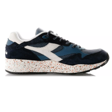 DIADORA Eclipse Premium Blue Dark Denim - Circle Collective