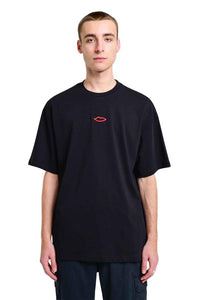 SEX SKATEBOARDS T-Shirt Soon Black - Circle Collective