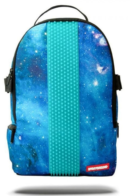 SPRAYGROUND Backpack Galaxy Spython - Circle Collective
