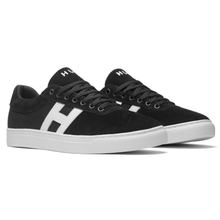 HUF Soto Black/White - Circle Collective