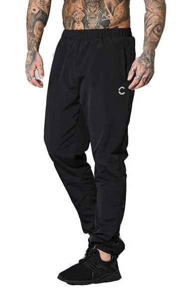 CERTIFIED Track Pant Kusatsu Moonless Night - Circle Collective