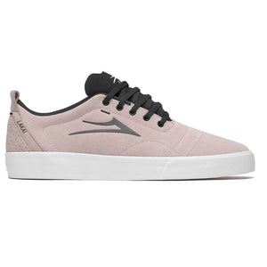 LAKAI Bristol Rose Suede - Circle Collective