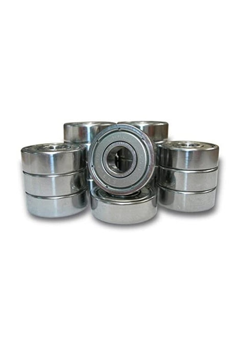 NMB Bearings (1 - 8 available) - Circle Collective
