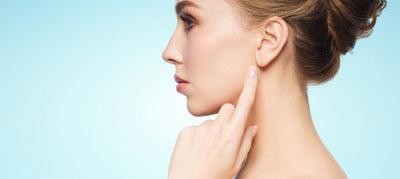 Mirrex Blog - 5 Myths About Rhinoplasty