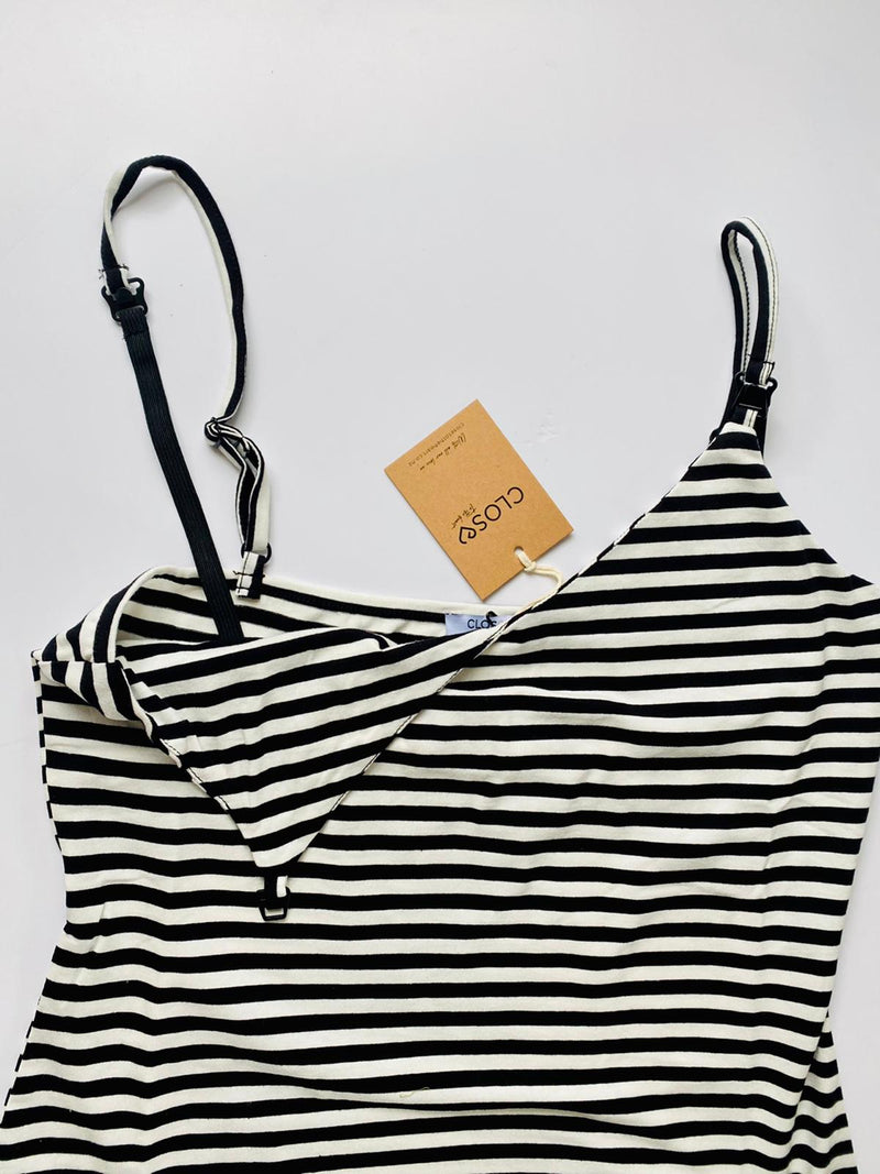 stripe-maternity-breastfeeding-singlet