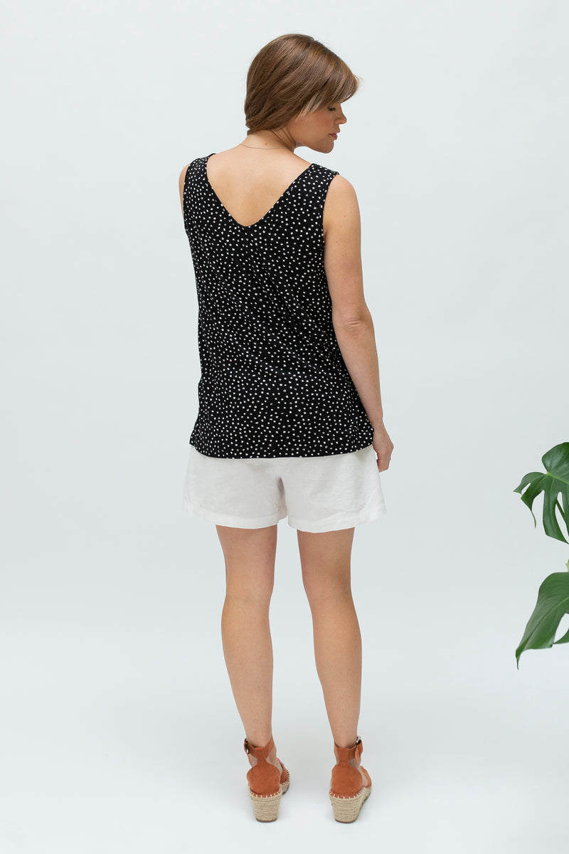 stylish-breastfeeding-top