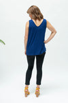summer-vneck-breastfeeding-top