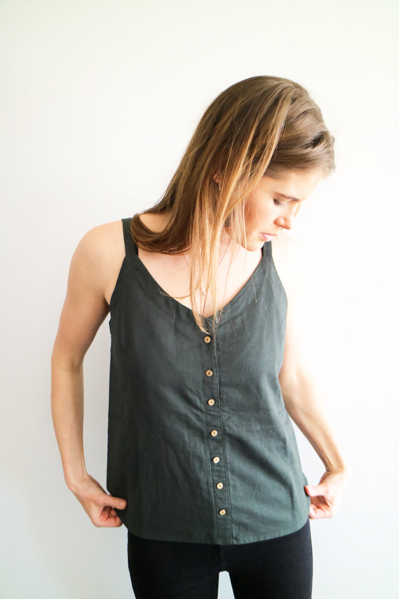 breastfeeding-top-cami-summer-outfit