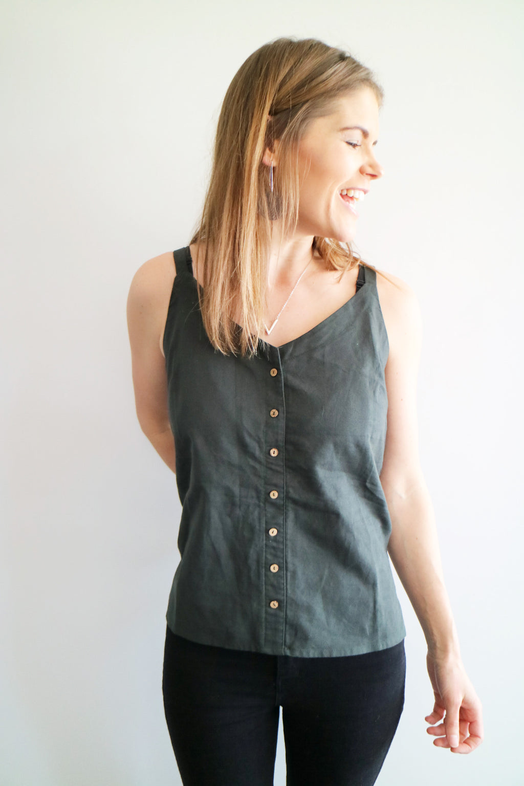 breastfeeding-top-cami-nzdesigned