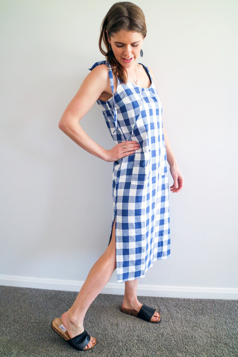 breastfeeding-midi-dress-summer-style