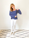 breastfeeding-top-nz-tietop-blue-howto