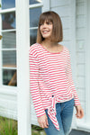 winter-breastfeeding-clothes-long-sleeve-top