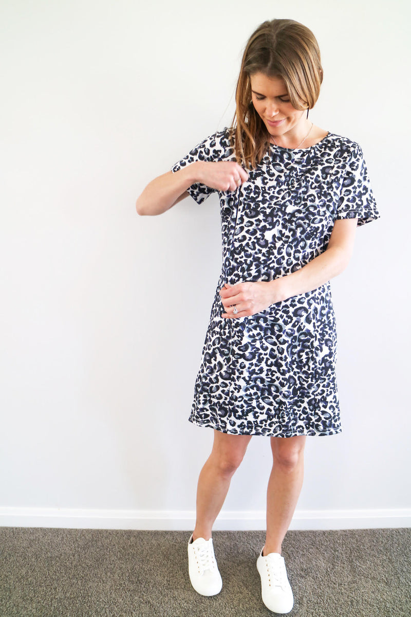breastfeeding-dress-nz-tshirtdress-howto