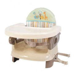 Booster Seat (Summer Infant)