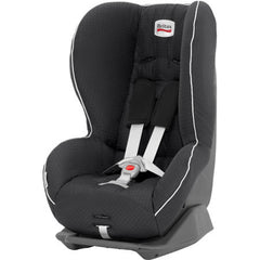 Group 1 Forward facing car seat