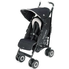Push Chairs & Strollers