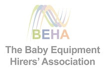 The Baby Equipment Hirers' Association