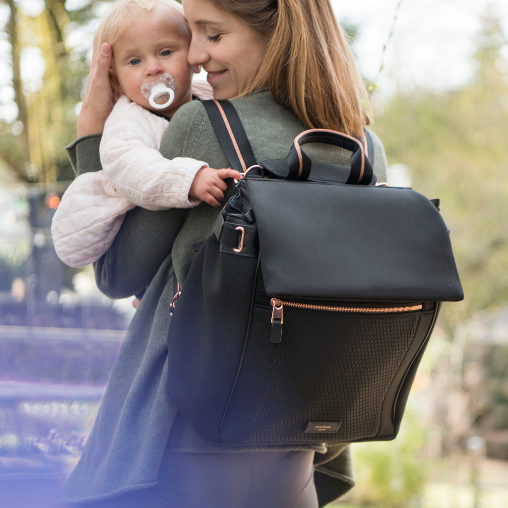 Best Baby Changing Bags 2020