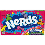 Theatre size rainbow nerds