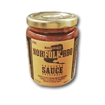 Norfolk BBQ sauce 375ml