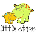 Little Stars Kidswear