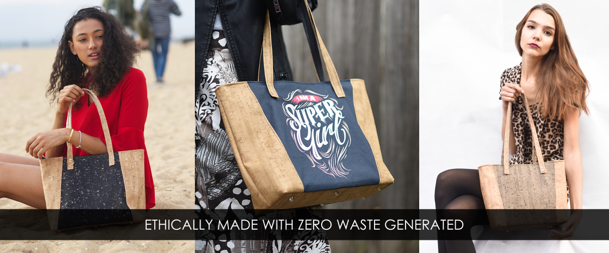 Vegan handbags ethically handcrafted in Australia | Vegan tote bags | vegan crossbody bags | ethical handbags | vegan designer bags | best vegan handbags