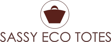 Sassy Eco Totes Coupons and Promo Code